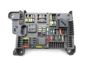 bmw x e fuse box diagram bmw image wiring diagram similiar 2009 bmw x5 fuse diagram keywords on bmw x5 e70 fuse box diagram