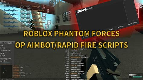 roblox hackscript phantom forces exploit combo