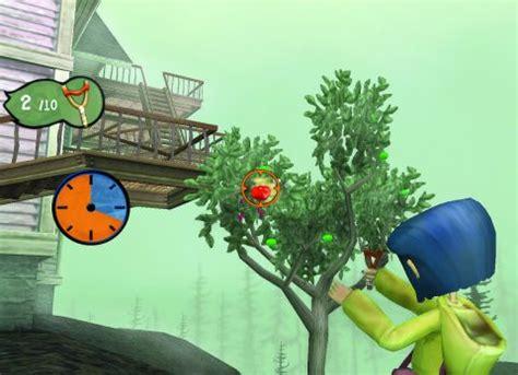 Juegos de coraline saw game. Coraline review | GamesRadar+