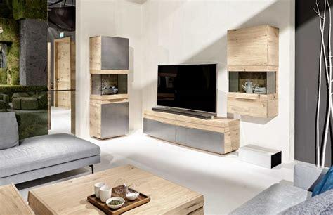 mobilier moderne haut de gamme meuble tv ch 234 ne massif meuble t 233 l 233 ch 234 ne clair design avec fa 231 ade galb 233 e