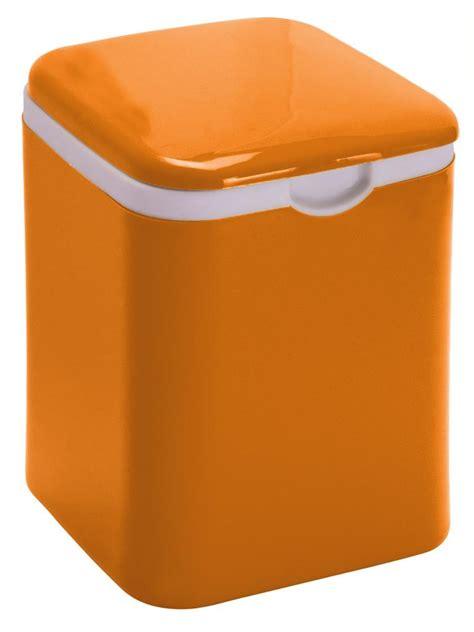 micro de bureau micro poubelle de bureau ou de table 1 2 litres ebay