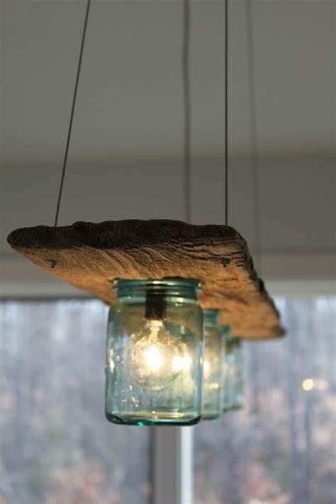 Design Esstisch Holz by Esstisch Len Interessantes Design Diy And