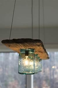 Pendelleuchte Esstisch Holz : esstisch lampen super interessantes design diy chandelier wooden lamp wooden diy ~ Watch28wear.com Haus und Dekorationen