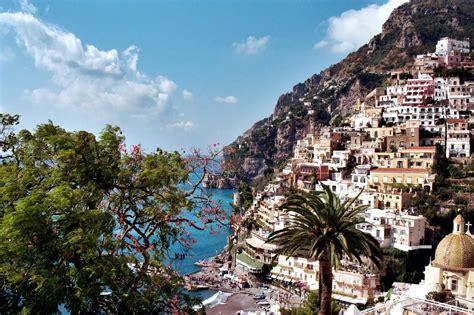Positano 2019 Best Of Positano Italy Tourism Tripadvisor