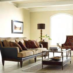 Home Design Furniture - luxury home furniture design of denton wing chair and sofa from kaleidoscope collection