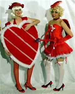 1000+ images about Valentines day on Pinterest | Costumes ...