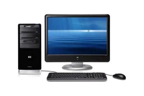 pc de bureau tout en un guide d 39 achat choisir ordinateur de bureau maj