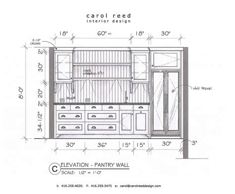 kitchen cabinet height 8 foot ceiling 36 upper cabinets in 8 39 ceiling kitchen cabinet height