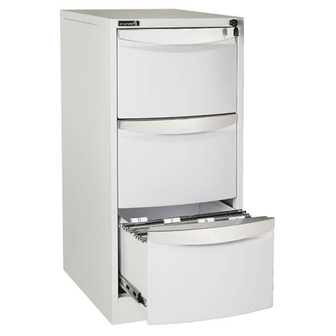 white file cabinet with lock file cabinets awesome white wooden file cabinets solid