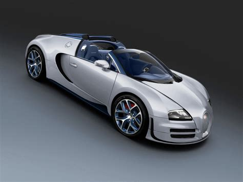 Images Of Bugattis by 2012 Bugatti Related Images Start 100 Weili Automotive