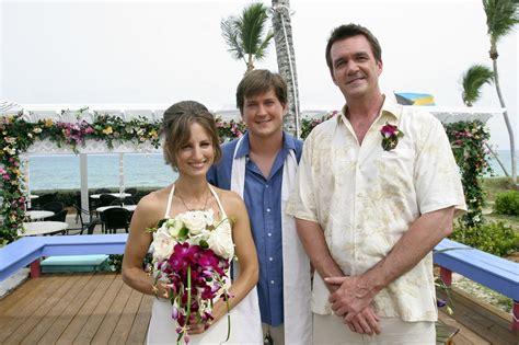 'Scrubs': It Took 8 Seasons for the Show's Creator To Make ...