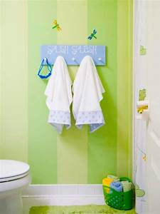 kid39s bathroom decor pictures ideas tips from hgtv hgtv With kids bathroom sets for kid friendly bathroom design