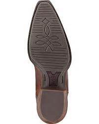 ariat sahara  cowgirl riding boots snip toe sheplers