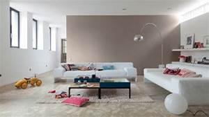 Couleur de peinture pour salon salle a manger 2017 avec for Couleur peinture moderne pour salon 10 deco moderne de cage descalier avec peinture rose