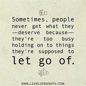 MOVING ON QUOTES LETTING GO RELATIONSHIPS image quotes at ...