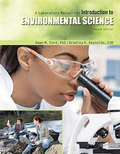 A Laboratory Manual For Introduction To Environmental