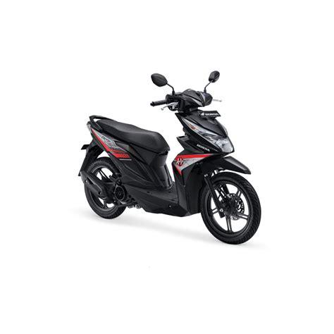 Pcx 2018 Kredit Bandung by 6 Info Kredit Honda Pcx 2018 2019