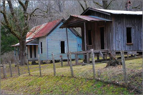 arkansas mine cabins 28 best images about ghost town arkansas on