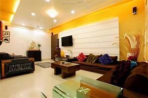 25, Elegant, Simple, Indian, Home, Interior, Design, Photos