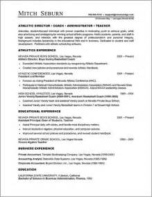 resume format download in ms word 2013 free resume templates microsoft word 2007 flickr photo sharing