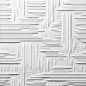 Dalle Plafond Polystyrene : dalle de plafond polystyrene lille brico d p t ~ Premium-room.com Idées de Décoration