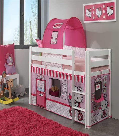 carrefour chambre bebe chambre fille carrefour raliss com