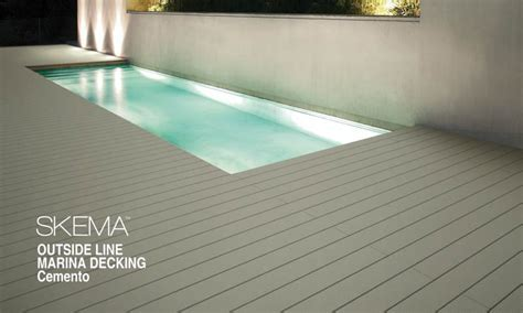 Wood Flooring   European Cabinets & Design Studios