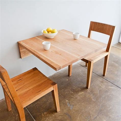 images  wall mounted folding table