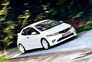 Honda Civic Type R Type R White Edition : fahrbericht honda civic type r championship white edition im test ~ Medecine-chirurgie-esthetiques.com Avis de Voitures