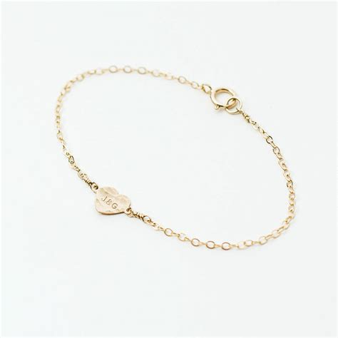 Personalised 14k Gold Filled Heart Bracelet By Minetta. Blue Diamond Pendant. Strong Blue Fluorescence Diamond. Logo Bracelet. Airplane Watches. Alphabetical Pendant. Crocodile Watches. Cultured Pearl Earrings. Crystal Hair Bands