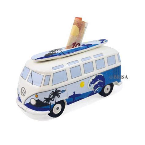 vw spardose spardose vw mit surfbrett surf kaufen design3000 de shop