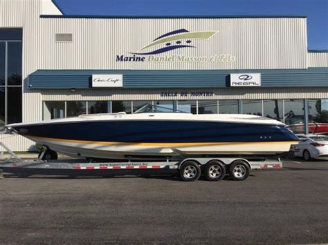 Cobalt Boats Canada by Cobalt Boats For Sale In Canada Boats