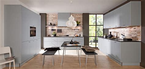 Küche U Form Landhaus by Ihre Perfekte K 252 Che Landhaus In U Form