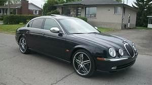 Jaguar S Type : 2004 jaguar s type photos informations articles ~ Medecine-chirurgie-esthetiques.com Avis de Voitures