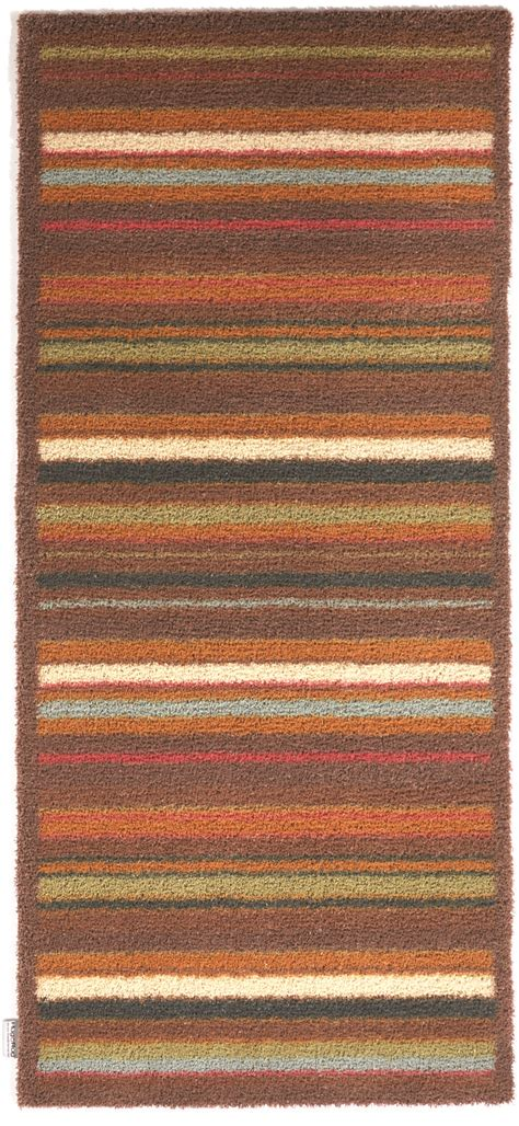 Rugs With by Runner Rugs For Kitchen Rugs Or Hallways