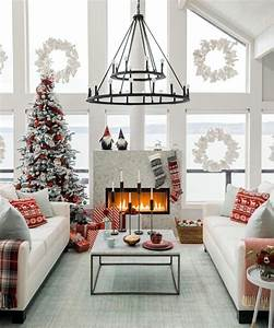 Amazing, 15, Winter, Decorations, Ideas, For, Home, More