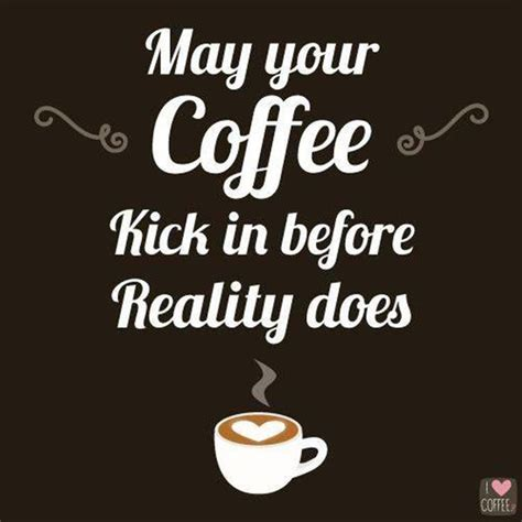 funny coffee sayings ideas  pinterest funny