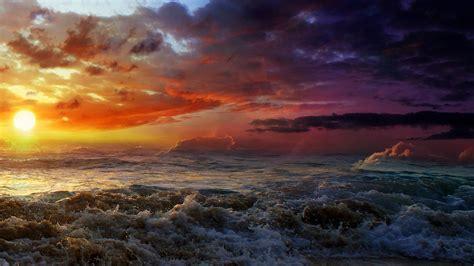 Die Schönste Farbe Der Welt by Die 82 Besten Die Sch 246 Nsten Hintergrundbilder Der Welt