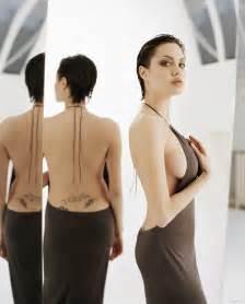 Bath Body Works Careers Photo
