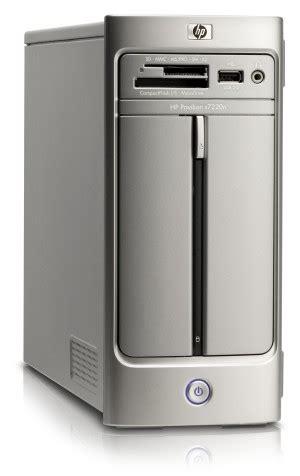 ordinateur de bureau hp pavilion remplacement du disque dur sur les ordinateurs de bureau