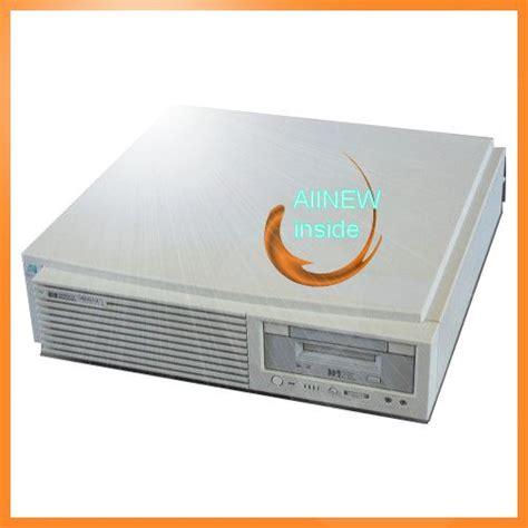 B180L-allNEW - Stevens Computer Systeme GmbH