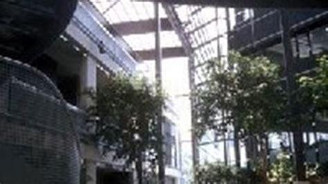 Erweiterung Centraal Beheer In Apeldoorn Nl by Centraal Beheer Wordt Business Cus Architectenweb Nl