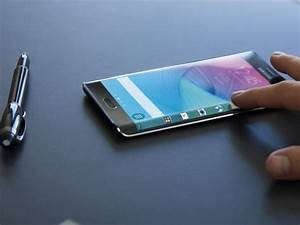 Samsung Galaxy S6 to Reportedly Launch Alongside Galaxy S6 ...