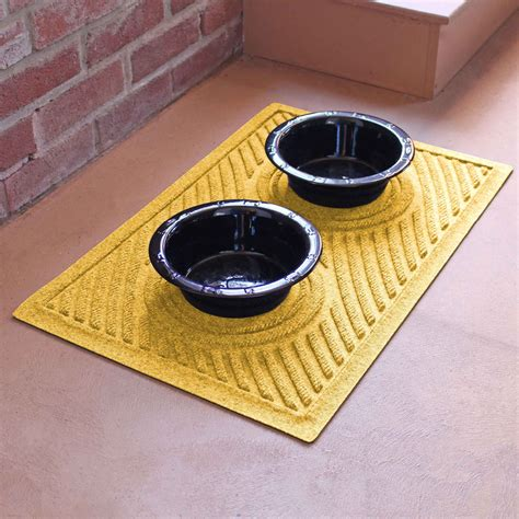 mat for bowls list manufacturers of pet feeding mat and bowl buy pet