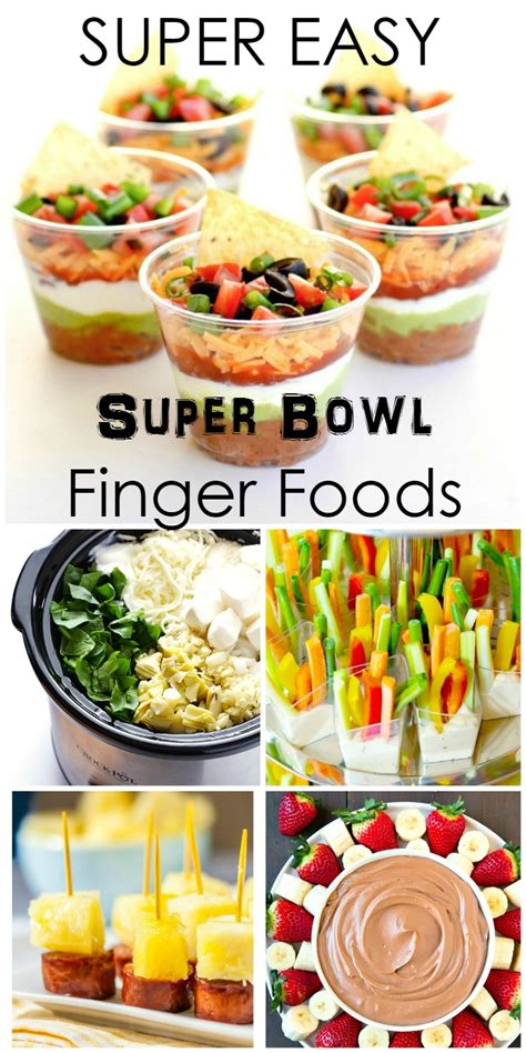 Appetizers For Bowl by Mouthwatering Bowl Appetizers Craft Remedy