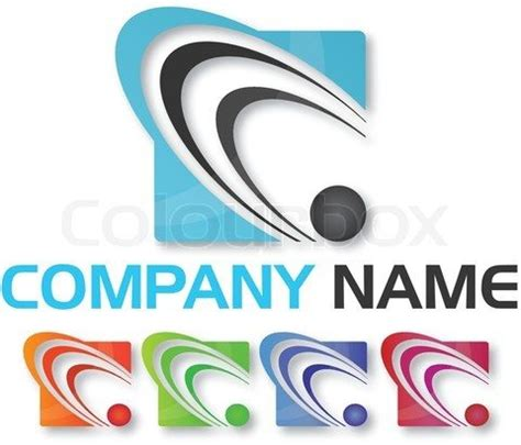 tips to hire a logo design company