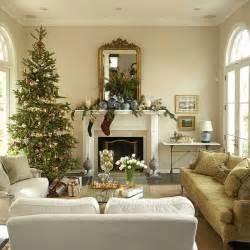 Casa Bella Curtains by Orva Srl Come Decorare La Casa Per Il Giorno Di Natale
