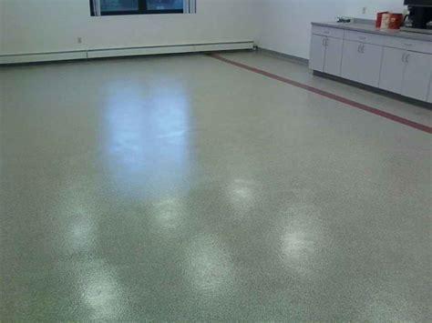 Characteristics Epoxy Garage Floors ? Home Ideas Collection
