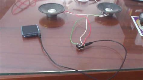 arreglar aud 205 fonos soluci 211 n definitiva conector