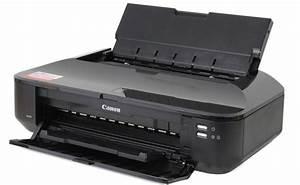 Driver Printer Canon Pixma Ix6500 Free Download